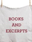 Books and Excerpts