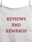 Reviews and Awards